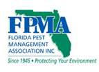 Live Oak Pest Control Partners with FPMA