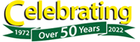 Live Oak Pest Control Celebrating Over 40 Years