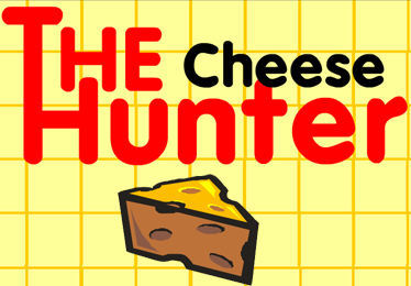 Cheese Hunter